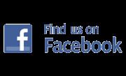 facebook_logo2