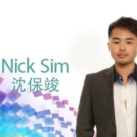 cropped-nick-1